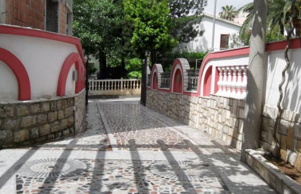 фотографии Villa Nikolaselena изображение №4
