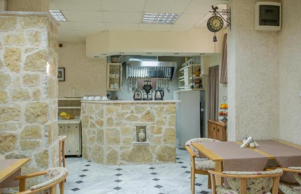 фотографии Villa Perla Di Mare изображение №20