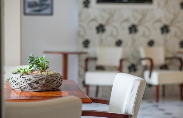 фотографии отеля Villa Perla Di Mare изображение №19