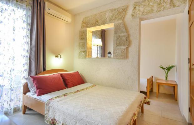 фото Villa Perla Di Mare изображение №2