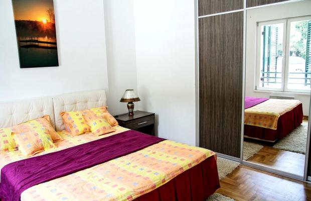 фото отеля Savina изображение №13