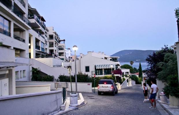 фотографии отеля Savina изображение №7
