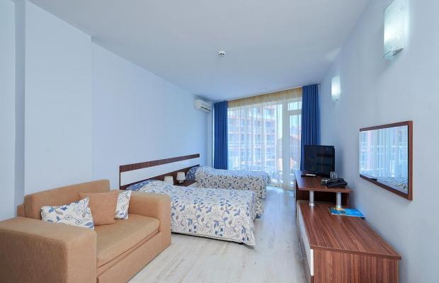 фото отеля Регата (Regata) изображение №9