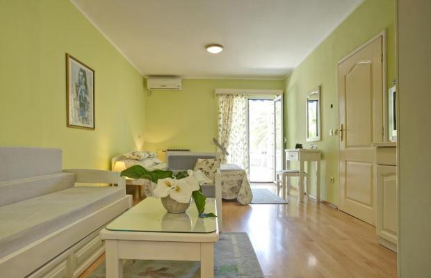 фото отеля Marinero Apartaments изображение №25