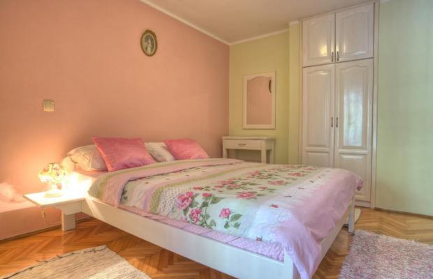 фото Marinero Apartaments изображение №18