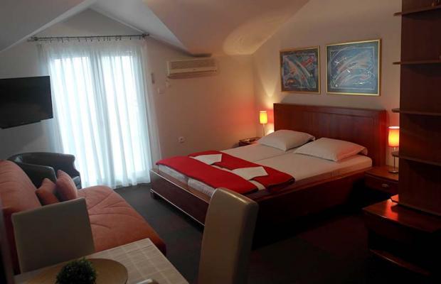 фото отеля Villa Laban изображение №9