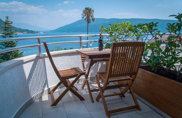 фото отеля Villa Laban изображение №5