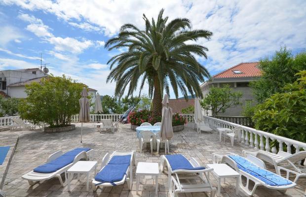 фото Villa Margot изображение №10