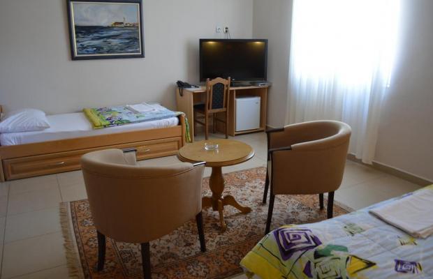 фотографии отеля Kangaroo изображение №23