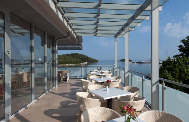 фотографии Maistra Resort Belvedere изображение №48