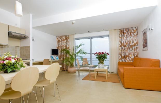 фото Maistra Resort Belvedere изображение №46