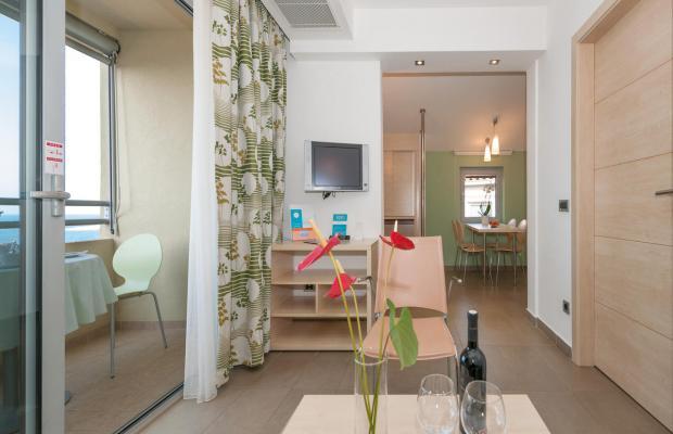 фото Maistra Resort Belvedere изображение №18