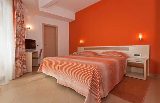 фото Maistra Resort Belvedere изображение №6