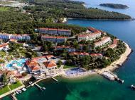 Resort Belvedere, 4*