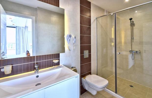 фотографии отеля LTI Dolce Vita (ех. Riu Dolche Vita) изображение №3