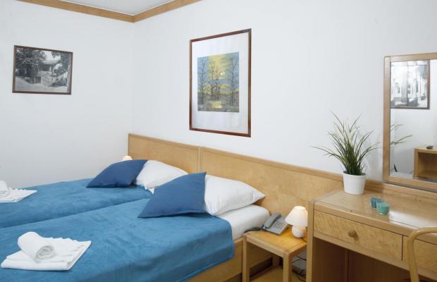 фото Resort Duga Uvala (ex. Croatia) изображение №38