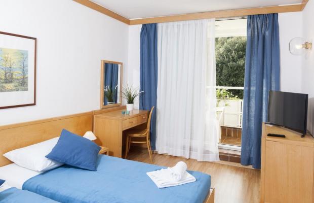 фото отеля Resort Duga Uvala (ex. Croatia) изображение №37