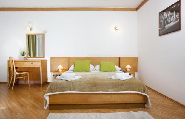 фотографии Resort Duga Uvala (ex. Croatia) изображение №16