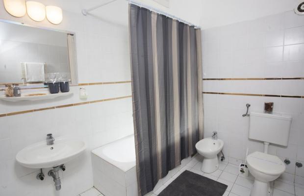фотографии отеля Resort Duga Uvala (ex. Croatia) изображение №7