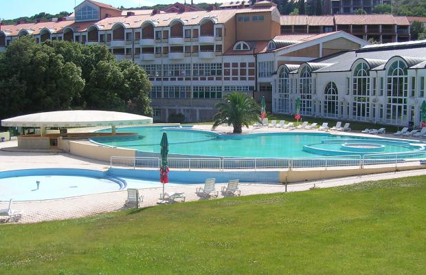 фото отеля Resort Duga Uvala (ex. Croatia) изображение №5