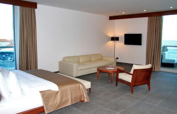 фото отеля Avala Resort & Villas изображение №13