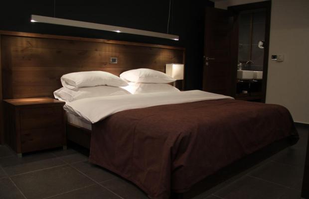 фото отеля Avala Resort & Villas изображение №9