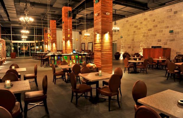фото Avala Resort & Villas изображение №6