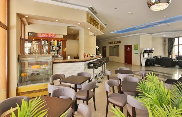 фотографии отеля Prestige Hotel and Aquapark (ex. Golden Yavor) изображение №23