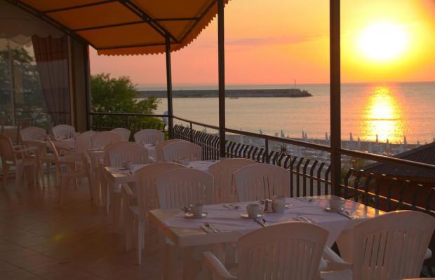 фотографии отеля Grifid Encanto Beach (ex. Sentido Golden Star; Iberostar Obzor Beach & Izgrev) изображение №31