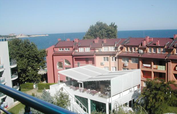 фото Apart Complex Oasis изображение №14