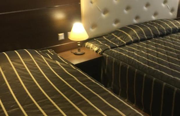 фото отеля Kaliakra Palace (Калиакра Палас) изображение №13