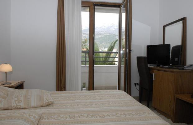 фотографии отеля Apartmani Butua изображение №19