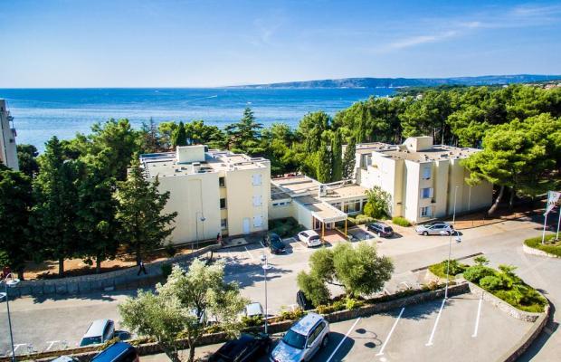фото отеля Dependance Villa Lovorka изображение №1