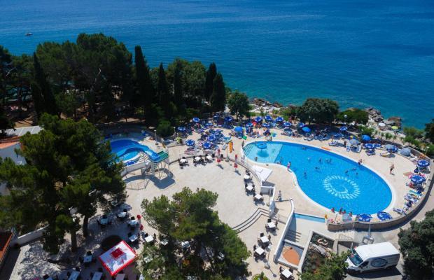 фотографии отеля Drazica изображение №39