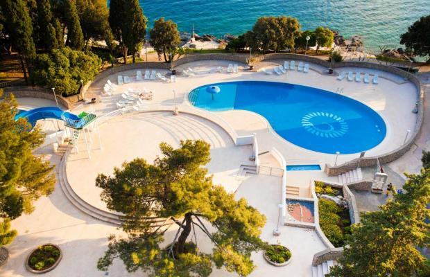 фото отеля Drazica изображение №1