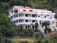 Horizont Apartments (ex. Villa Zarko Mitrovic), 3*
