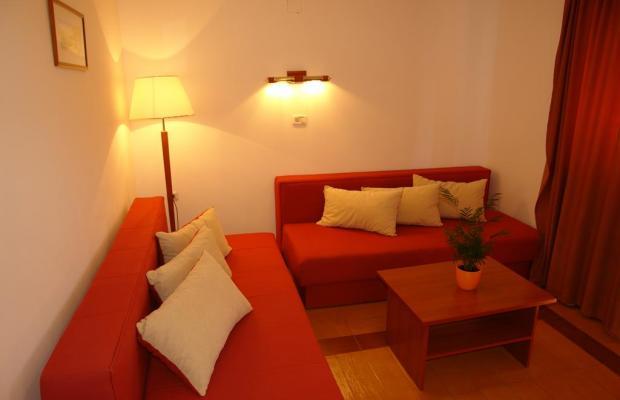 фотографии Garni Hotel Fineso изображение №12