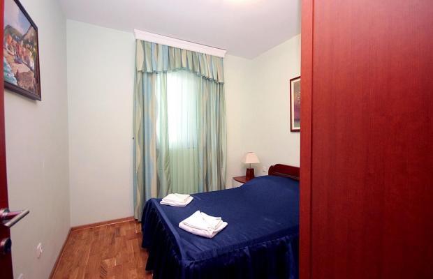 фото отеля Villa Plava изображение №25