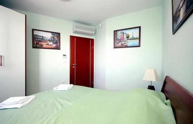 фотографии отеля Villa Plava изображение №19