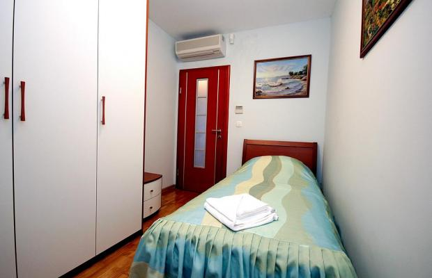 фото отеля Villa Plava изображение №5