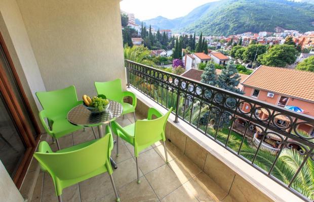 фото отеля Garni Hotel Lucic изображение №33