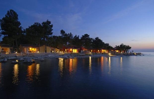 фотографии отеля Meliа Istrian Villas изображение №23