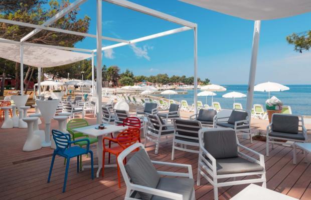 фото отеля Meliа Istrian Villas изображение №9