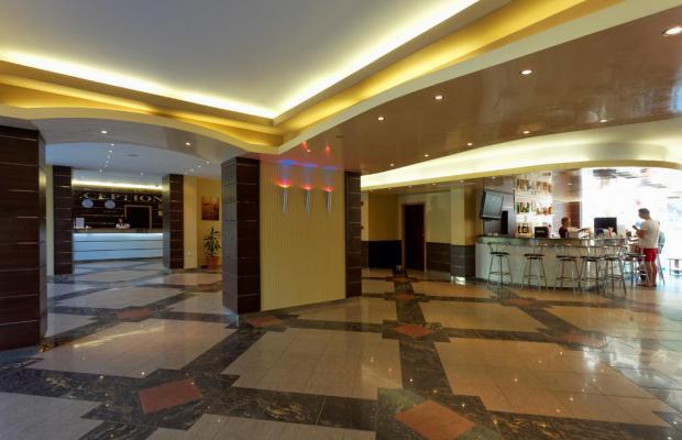 фото отеля Роял (Royal) изображение №9