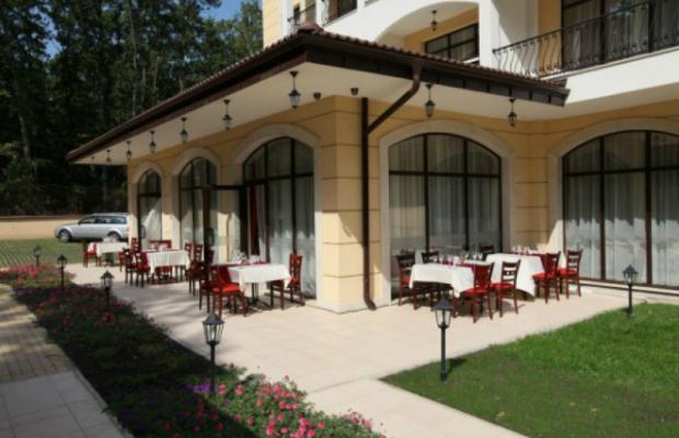 фото отеля Orpheus Palace (Орфей Палас) изображение №9