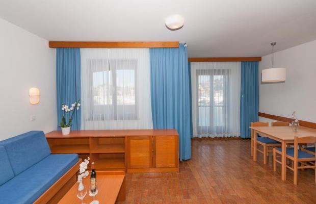 фотографии отеля Apartments Riva изображение №7