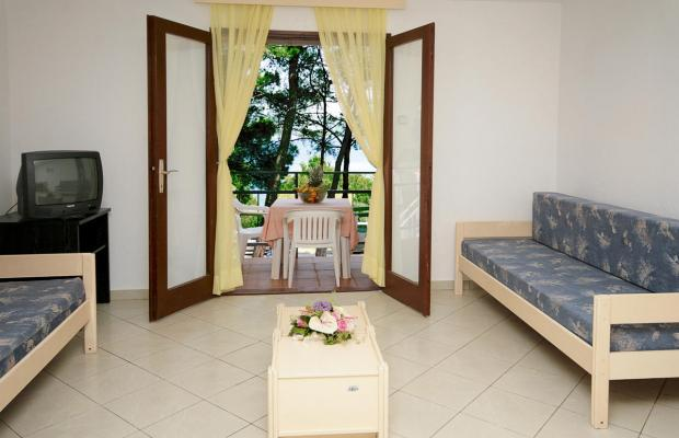 фото отеля Kanegra Bungalow изображение №33