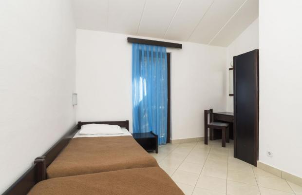 фото отеля Kanegra Bungalow изображение №17