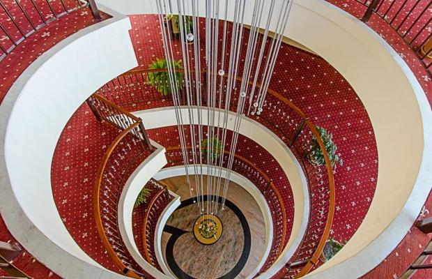 фотографии отеля Morsko Oko Garden (Морско Око Гарден) изображение №7