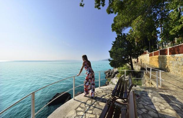 фотографии Grand Hotel Adriatic I изображение №28